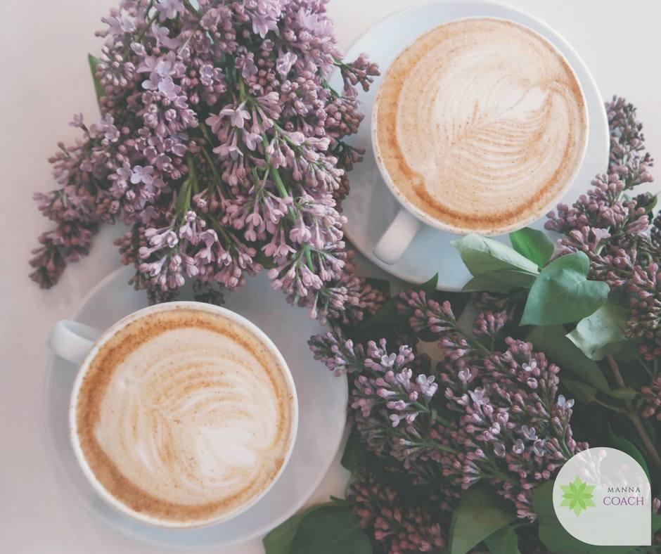 MannaClub Kávék